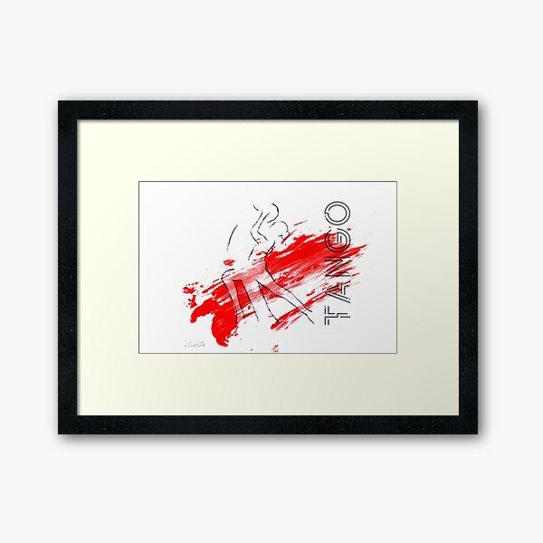 N A Pintura al /óleo Abstracta Cartel de Baile Tango Retro decoraci/ón del hogar Arte de la Pared Imagen Encantadora Mujer Fiesta Baile Arte 40x60 cm