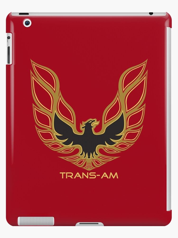 Trans-Am Firebird von Hollow-Horse