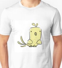 Coo Coo Unisex T-Shirt