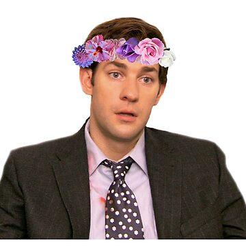 Jim confuso de TellAVision