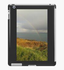 real Ireland iPad Case/Skin