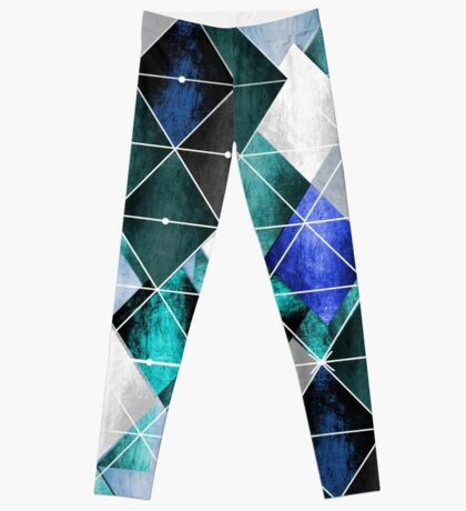 Wynter Leggings