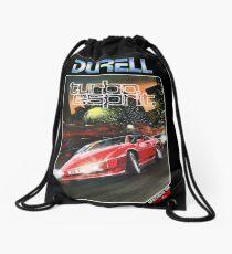 LOTUS TURBO ESPRIT Drawstring Bag