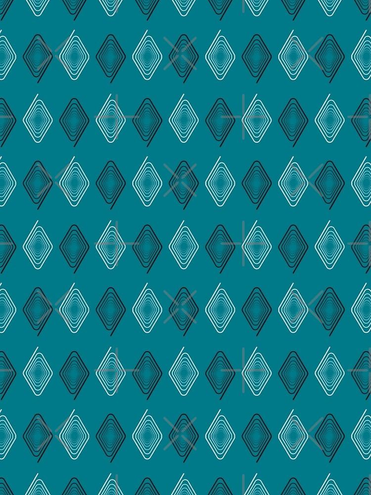 NDVH Diamonds 2 by nikhorne