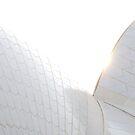 Sydney Opera House by Rossman72
