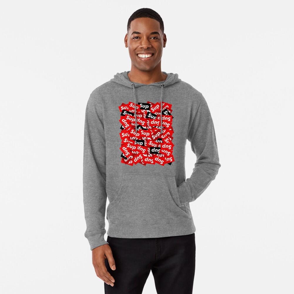 YUNY Mens Pullover Casual Drawstring Slim Hoodie Long Sleeve T-Shirt Top Pattern1 XL