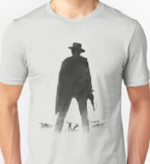 Manco Slim Fit T-Shirt