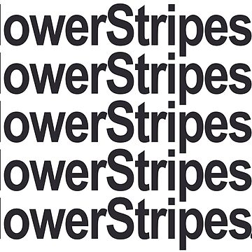 Mower Stripes | lawn mower shirt | lawn mower gift | lawn mowing shirts | lawn care apparel | lawnmower shirt  by ct2020