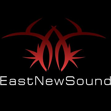 EastNewSound by TheColorofRain