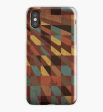 When I'm alone with only dreams of you iPhone Case