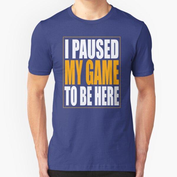 Far Cry 5 t-shirt games PlaySta christmas gift idea kids men women top  supremec
