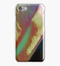Mercurial Nature iPhone Case/Skin
