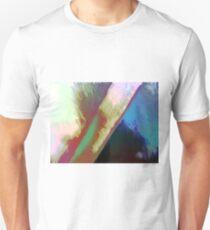 Mercurial Nature Unisex T-Shirt