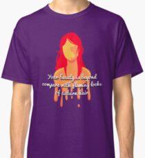 Jolene Classic T-Shirt