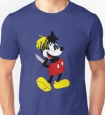tentacion Mouse Unisex T-Shirt