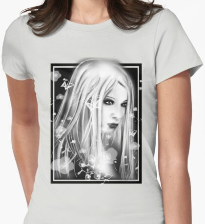 Lilith Tee T-Shirt