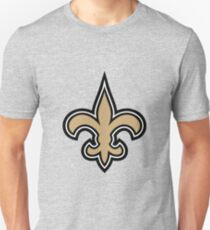 Saints Unisex T-Shirt