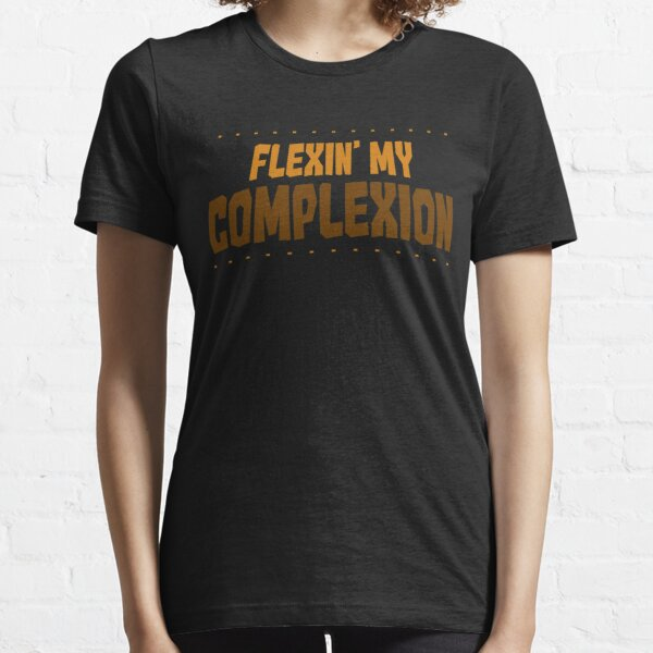 COMPLEXION Essential T-Shirt