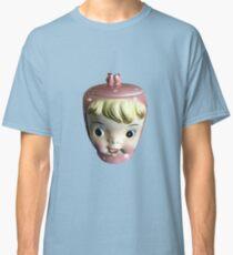 Napco Miss Cutie-Pie Classic T-Shirt