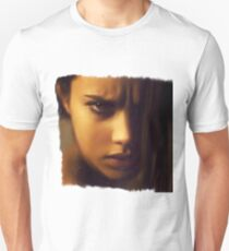"""hurt"" Unisex T-Shirt"