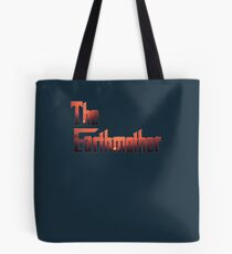 The Earthmother Tote Bag