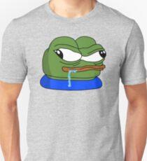 FeelsSpecialMan Unisex T-Shirt