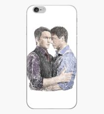 Janto iPhone Case