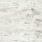 Pure Wood by #PoptART products from Poptart.me