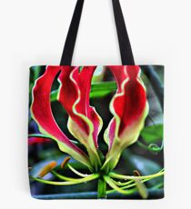 One Glorious Drop Tote Bag
