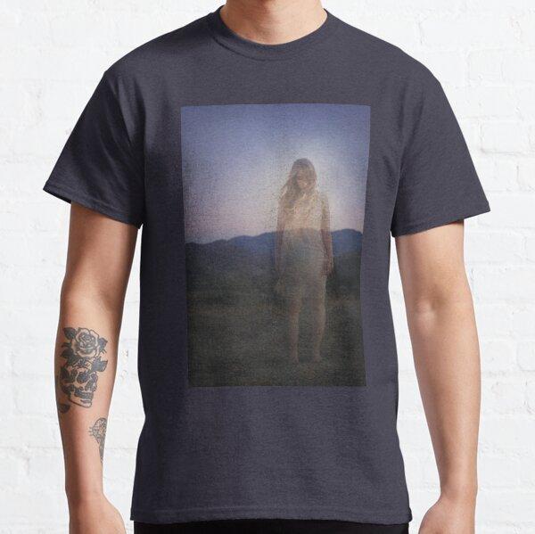 A Fading Girl Classic T-Shirt
