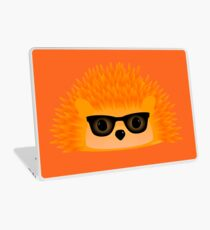 Sedgewick Rocking Orange Orbison Laptop Skin