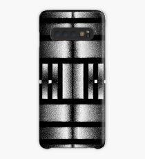 Resistance Case/Skin for Samsung Galaxy