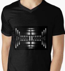 Resistance V-Neck T-Shirt
