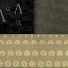 Aglaia by ab-type