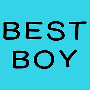 BEST BOY | Onoda T-shirt Yowamushi no Pedal by PinPom