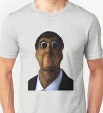 OBUNGA Unisex T-Shirt
