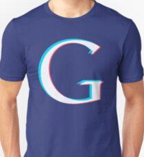 Googleplier Logo Unisex T-Shirt