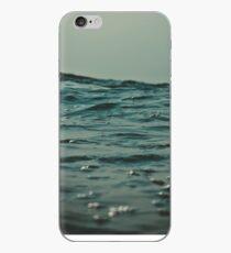 Indian ocean iPhone Case