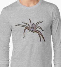 Huntsman Long Sleeve T-Shirt