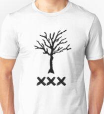 XXXTENTACION Tribute  Unisex T-Shirt