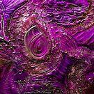 Magenta (Kiwi Magic) by MelDavies