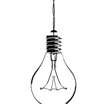 Bulb by muharko