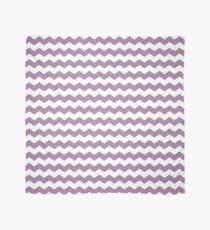 bonita tela decorativa azul-violeta impreso 140cm de ancho novedad círculos de rombo