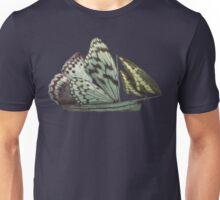 The Voyage Unisex T-Shirt