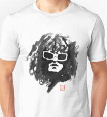 Michel Polnareff Unisex T-Shirt