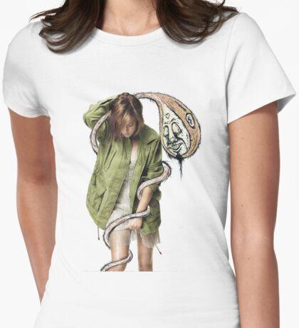 Seedhead in love T-Shirt