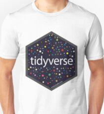 tidyverse Unisex T-Shirt