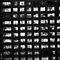 Black & White windows