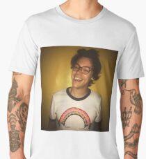 Smiling Styles Men's Premium T-Shirt