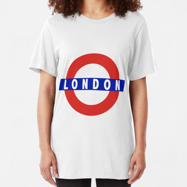 Calcetines de color negro con estampado de mapa del metro subterráneo-transporte para Londres Recuerdo Regalo